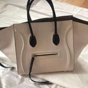 Women s Celine Phantom Bag Price on Poshmark 391cba6230